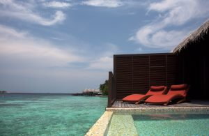 Coco Plam Bodu Hithi – North Male' Atoll