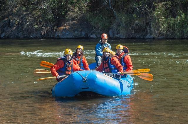 water rafting sri lanka