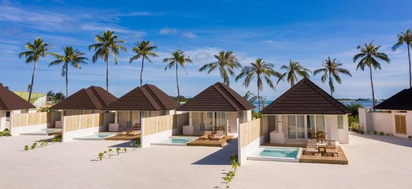 Sun-Siyam-Olhuveli-Maldives-Trip