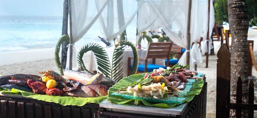 Taj-Coral-Reef-Island-Resort-Maldives-Trip