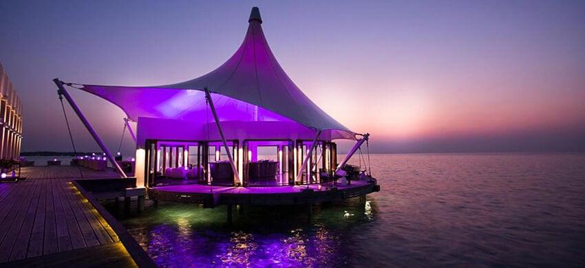 Niyama-Private-Islands-Maldives-Trip