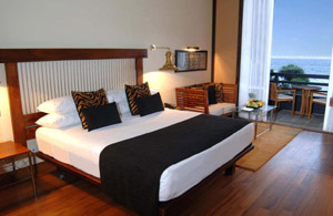 Sri Lanka Quarantine Hotels