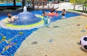 Paradise Island Resort - Bandos Island Resort