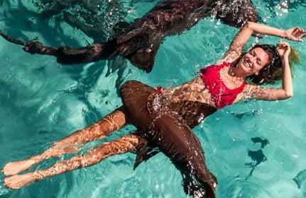 Maldives Tour Packages - Embudu Island Resort