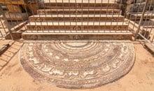sri lanka vacations 15 days ancient anuradhapura city