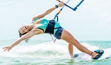 Fun in the Beach - Sri Lanka Holiday Package