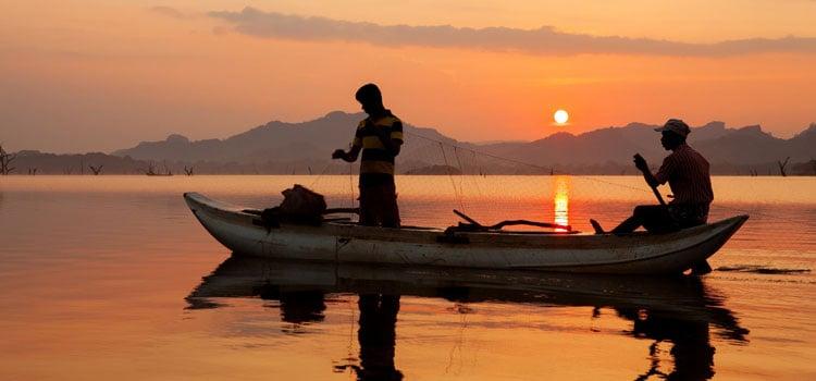 sri lanka vacations 15 days polonnaruwa city