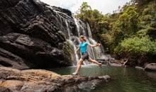sri lanka 15 days vacation and holiday kandy