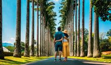15 days sri lanka vacation package peradeniya