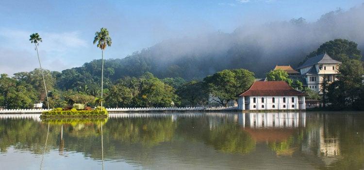 sri lanka vacations 15 days package