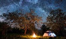 sri lanka itineraries package 12 days package camping at yala