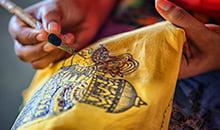 sri lanka itineraries package 12 days kandy handy crafts