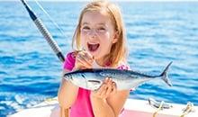 sri lanka itineraries 12 days package deep sea fishing at mirissa