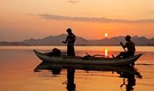 sri lanka itineraries 12 days polonnaruwa