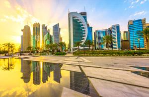 Qatar Quarantine Travel Packages