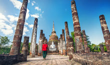 sri lanka vacation package 15 days in polonnaruwa city tours
