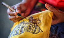 sri lanka vacations 15 days cultural arts and crafts