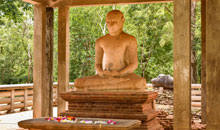 sri lanka vacations 15 days packages anuradhapura city