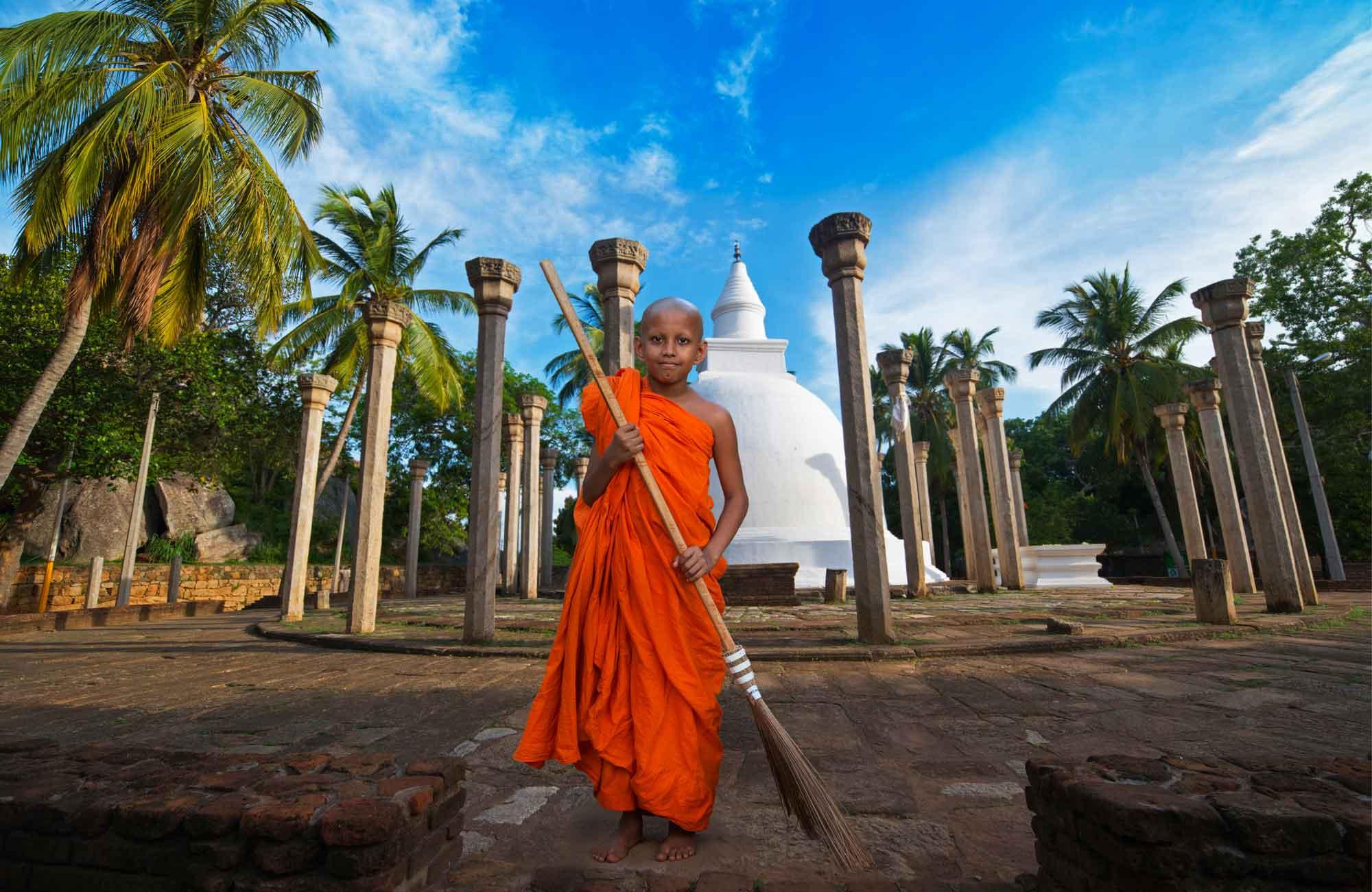 Sri Lanka Tour Packages 3 Days