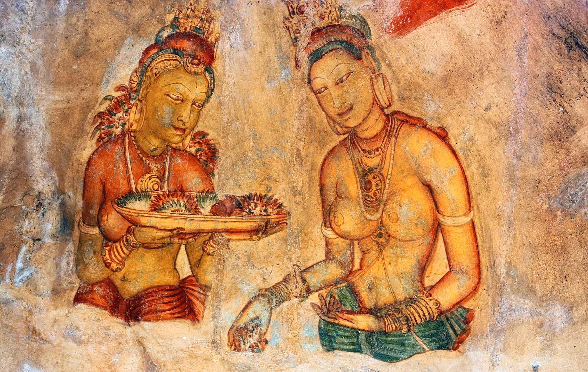 Sri Lanka Tour Packages 7 Days