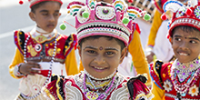 Sri Lanka Tour Package 3 Days Kandy Traditional Dance
